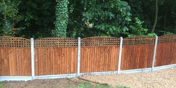 Fencing Services in Spokane   Chain link Fencing in ...